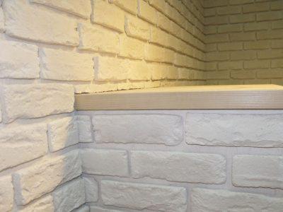 Мебель для кафе: столешница