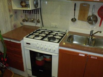 Кухонная столешница из искусственного камня самсунг